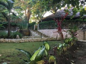 2017-03-17 Bali La Joya 19