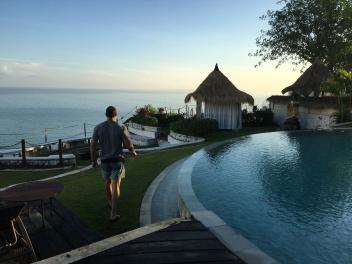 2017-03-17 Bali La Joya 21