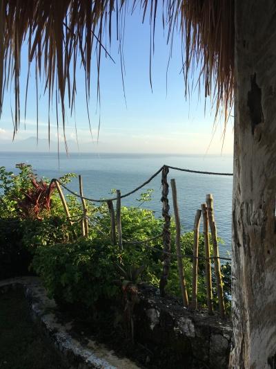 2017-03-17 Bali La Joya 24