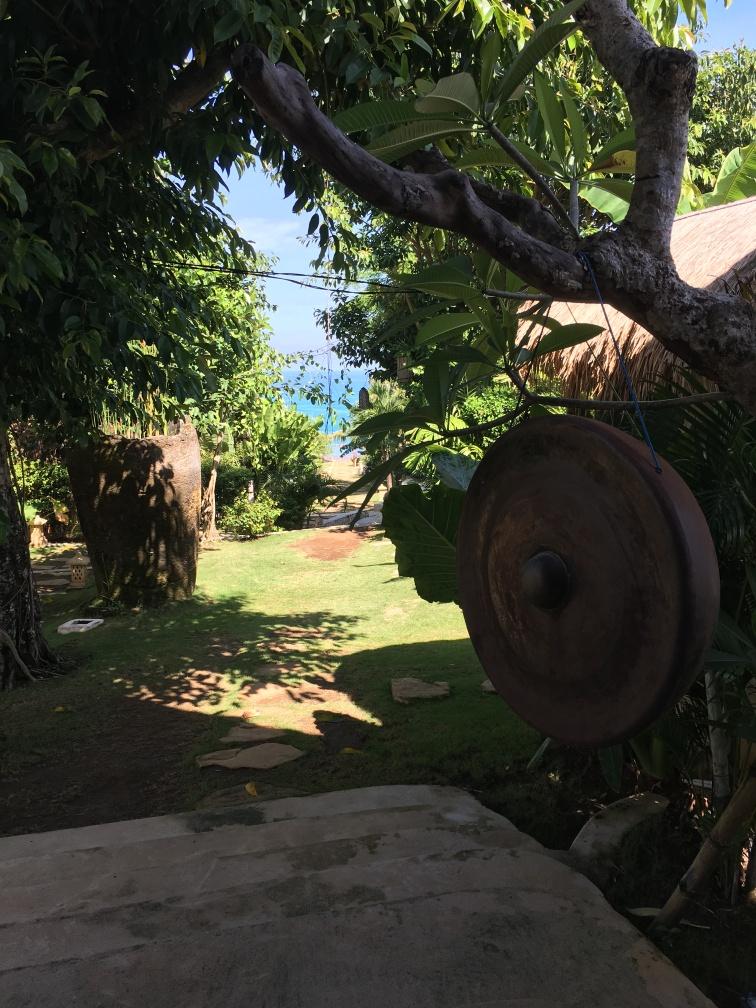 2017-03-17 Bali La Joya 27