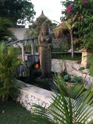 2017-03-17 Bali La Joya 6