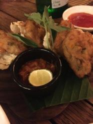 2017-03-19 Bali Semenyak Ginger Moon 6