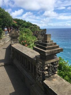 2017-03-19 Bali Ulu Watu Temple 5