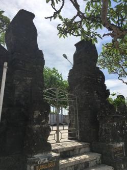 2017-03-19 Bali Ulu Watu Temple 8