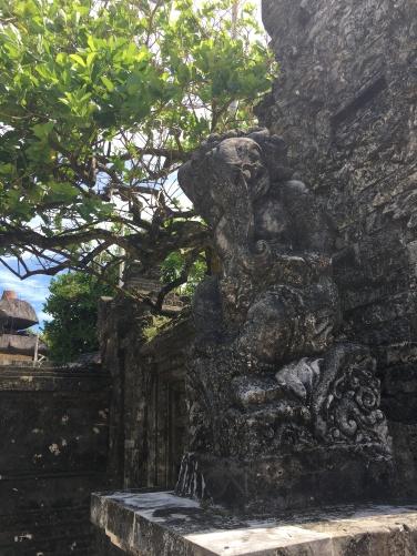 2017-03-19 Bali Ulu Watu Temple 9