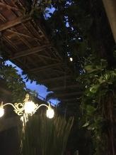 2017-03-20 Bali Ubud Bridges 13