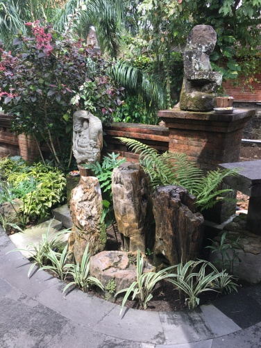 2017-03-20 Bali Ubud Oops 3