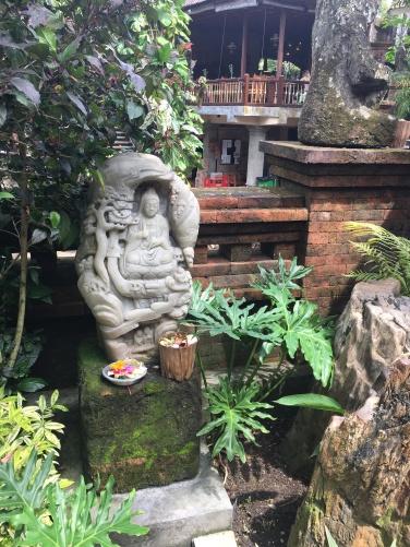 2017-03-20 Bali Ubud Oops 4