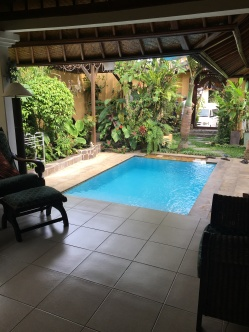 2017-03-20 Ubud Villa 1