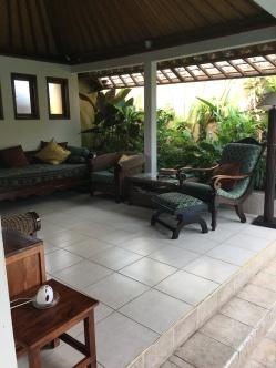2017-03-20 Ubud Villa 2