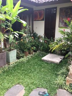 2017-03-20 Ubud Villa 3