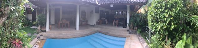 2017-03-20 Ubud Villa 7
