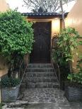 2017-03-20 Ubud Villa 8