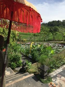 2017-03-21 Bali Karsa Spa 1