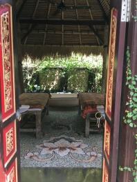 2017-03-21 Bali Karsa Spa 10