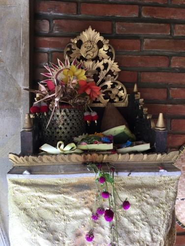 2017-03-21 Bali Karsa Spa 12