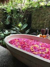 2017-03-21 Bali Karsa Spa 20