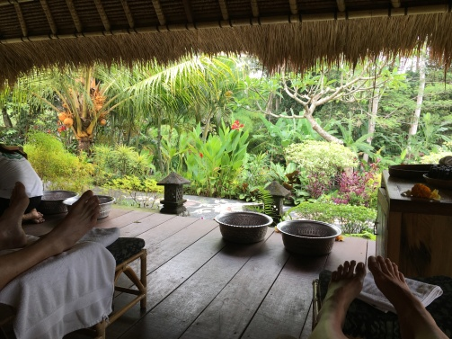 2017-03-21 Bali Karsa Spa 33