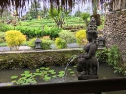 2017-03-21 Bali Karsa Spa 34
