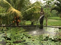 2017-03-21 Bali Karsa Spa 35