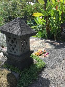 2017-03-21 Bali Karsa Spa 5