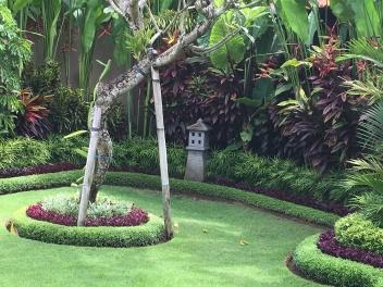 2017-03-22 Bali Ubud jalan to Sooz's villa 3