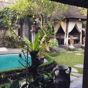 2017-03-22 Bali Ubud Sooz's villa