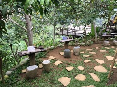 2017-03-23 Bali Ubud Coffee Plantation 17