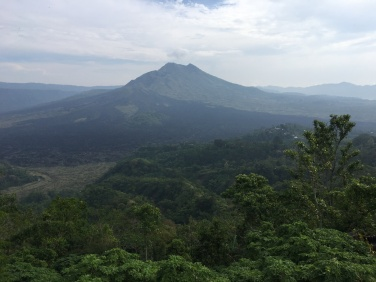 2017-03-24 Bali Ubud hike up Mount Batur 24
