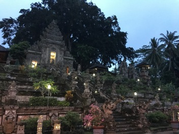 2017-03-26 Bali Old Temple near the village 7