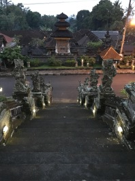 2017-03-26 Bali Old Temple near the village 8