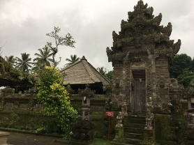2017-03-26 Bali Traditional Village 2