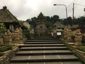 2017-03-26 Bali Traditional Village 5