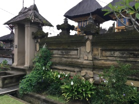2017-03-26 Bali Traditional Village 6