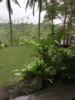 2017-03-26 Bali Ubud Sayan Brunch 4