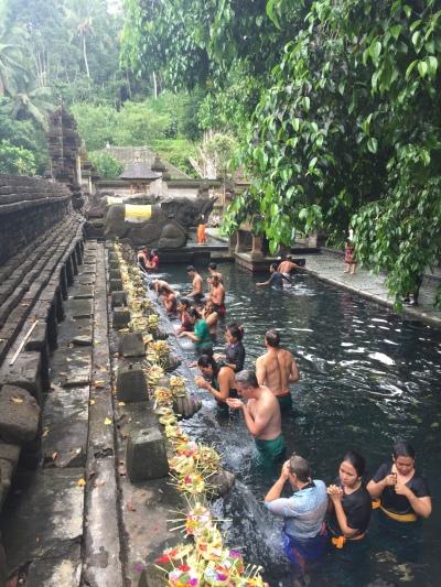 2017-03-26 Bali Ubud Water Temple 17