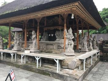 2017-03-26 Bali Ubud Water Temple 25
