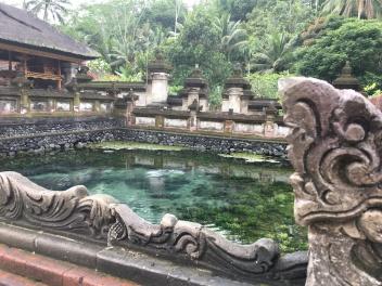 2017-03-26 Bali Ubud Water Temple 28