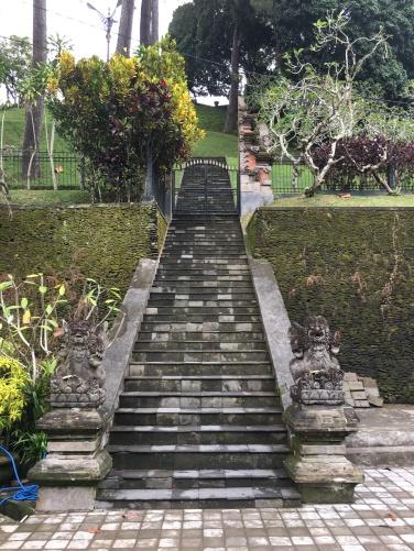 2017-03-26 Bali Ubud Water Temple 29
