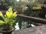 2017-03-26 Bali Ubud Water Temple 33