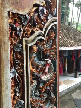 2017-03-26 Bali Ubud Water Temple 35