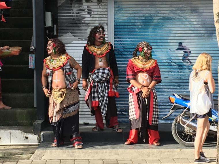 2017-03-27 Bali Ubud Day before Nyepi 4
