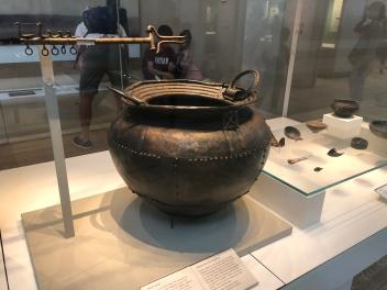2018-08-02 British Museum 11