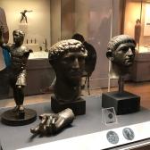 2018-08-02 British Museum 19