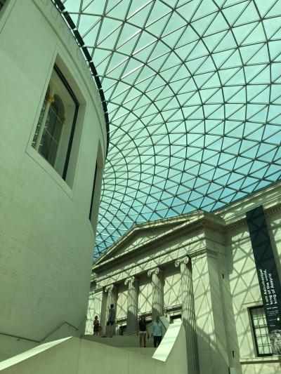 2018-08-02 British Museum 3