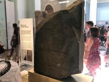 2018-08-02 British Museum 4