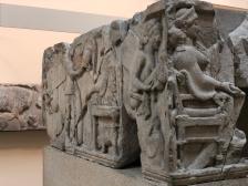 2018-08-02 British Museum 9