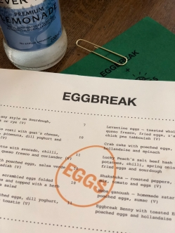 2018-08-03 London Egg Break 3