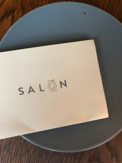 2018-08-03 London Salon 1