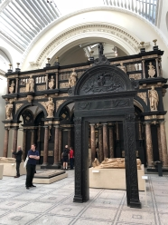 2018-08-03 London Victoria and Albert Museum 10